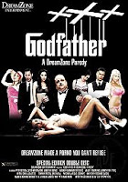 Godfather XXX