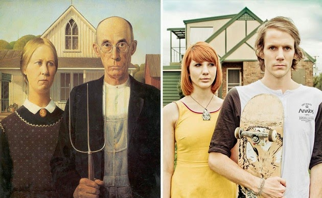 famous paintings reproduced-5