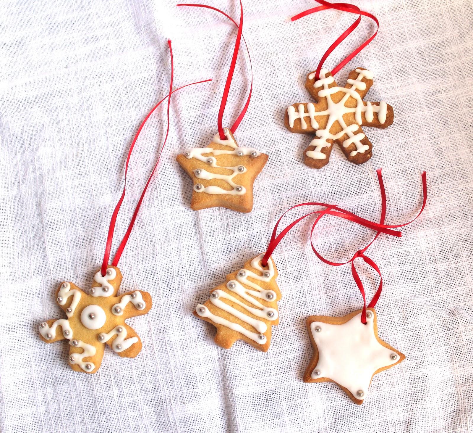Biscotti Decorati Per Albero Di Natale.Biscotti Archives Mood S Kitchen