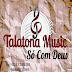 Ildo Manuel feat Edson Alberto - Arrependimento _  [FREE DOWNLOAD]  (PORTAL BWEDSONS)