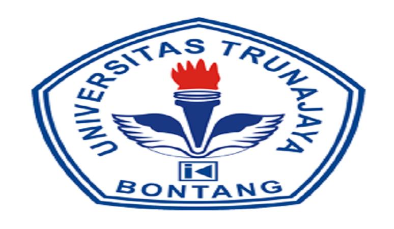 PENERIMAAN MAHASISWA BARU (UNIJAYA BONTAN) 2017-2018 UNIVERSITAS TRUNAJAYA BONTANG