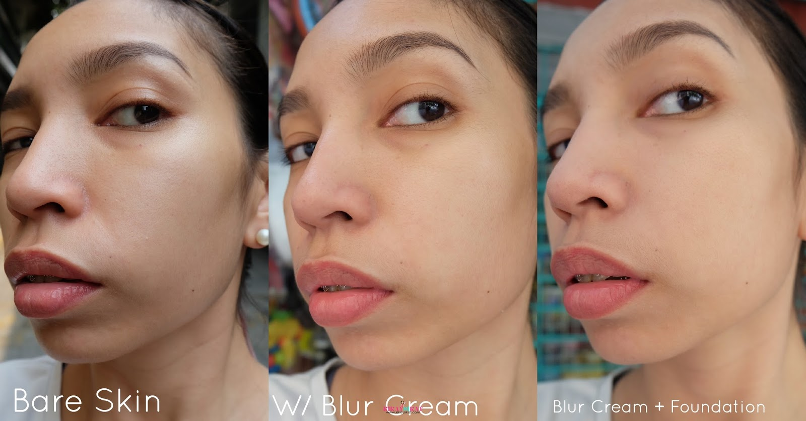 Pore Filler Makeup Saubhaya Nyx Cosmetics Shine Killer Sk01 Click Image To Zoom In My Face And Really See The Pores Filled
