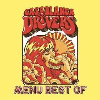 casablanca drivers, causeur musique, menu best of, corse, kids casablanca drivers, clips casablanca drivers, casablanca drivers tournée, casablanca drivers concerts