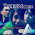 Tonton Tangisan Izara [2016] Cerekarama Full Telemovie Lakonan Raja Afiq,Janna Nick,Puteri Balqis