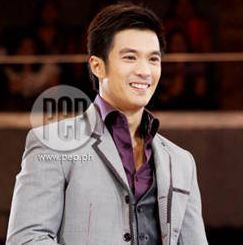 Top 10 Most Generous Celebrities In The Local Entertainment Industry