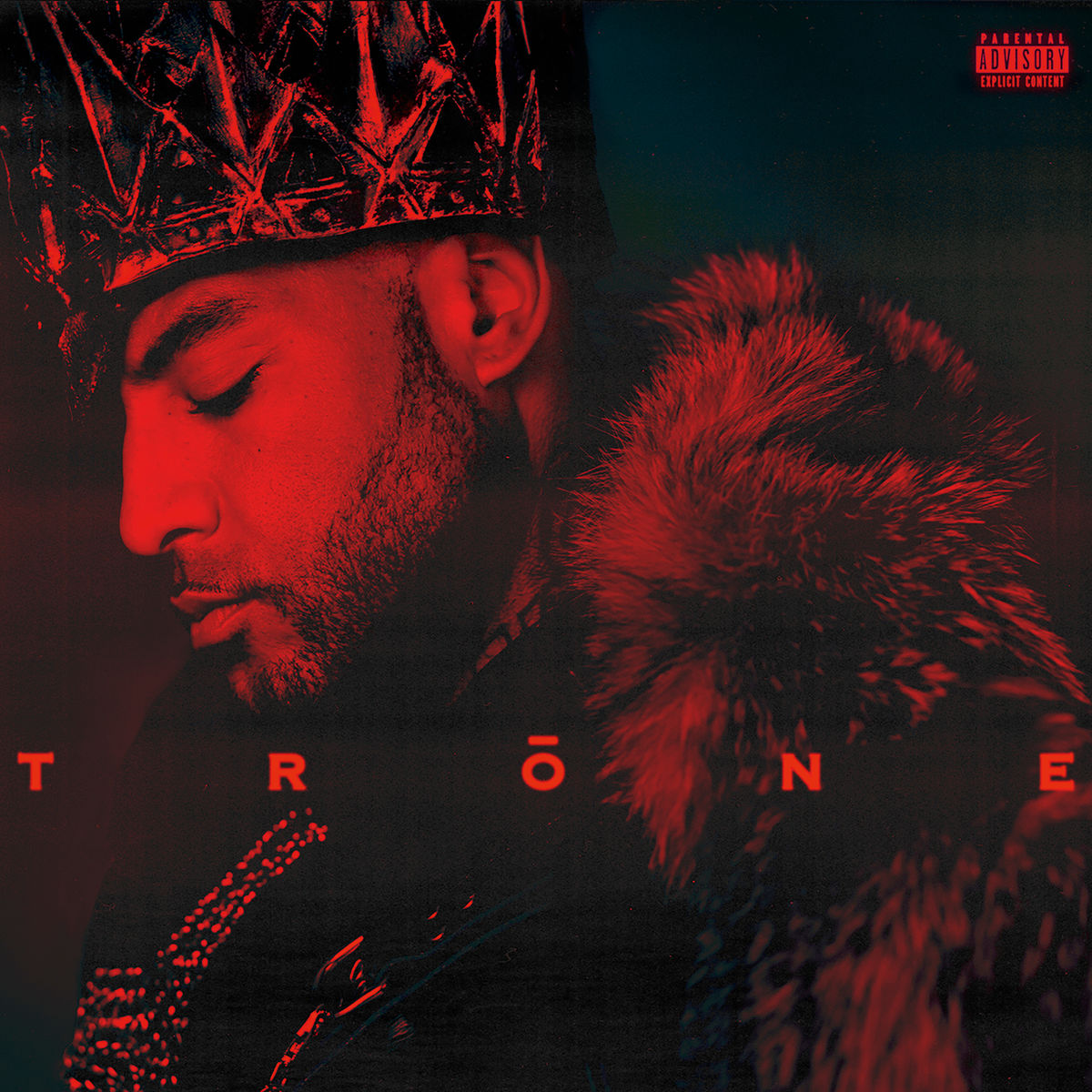 Bien connu Télécharger Booba - Trone (2017) - YOUNG LEGACY MUSIC DS37