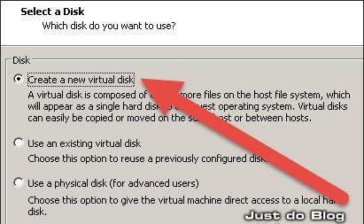 vmware-virtual-disk