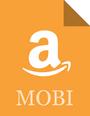 http://ahp.li/0436cda1cb570025ce36.mobi