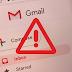 Reportan fallas de Gmail en diversas partes del mundo