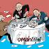 Korupsi, Ajian Waringin Sungsang dan Malih Rupa