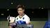 Capcom Cup 2016 Resultado Final