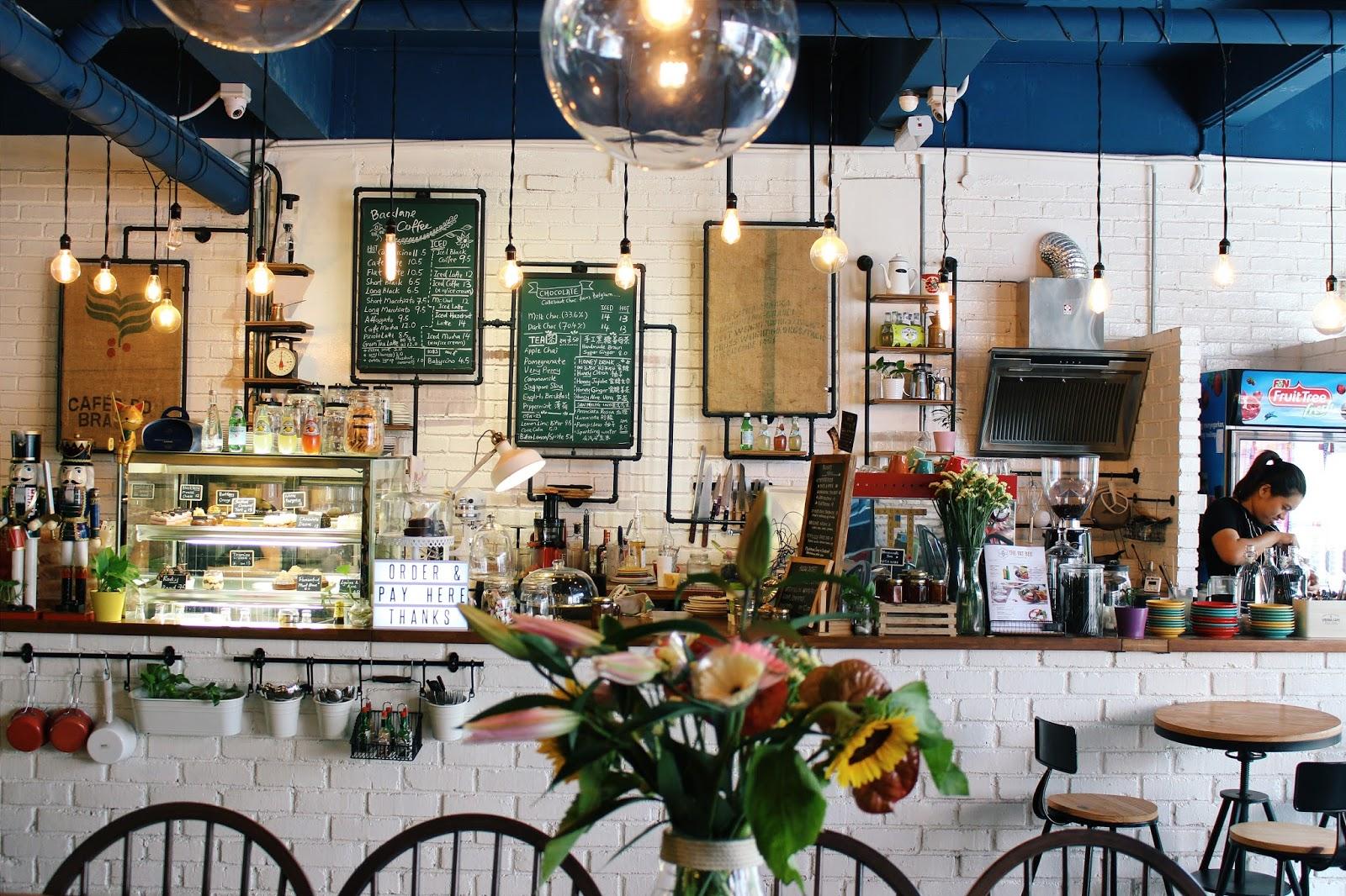 Backlane coffee cafe jonker street melaka fishmeatdie