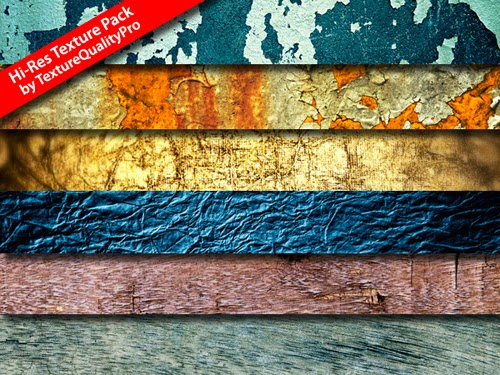 150_Free_Photoshop_Textures_by_Saltaalavista_Blog_10