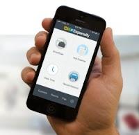 15 App Android e iPhone per ufficio, lavoro e studio