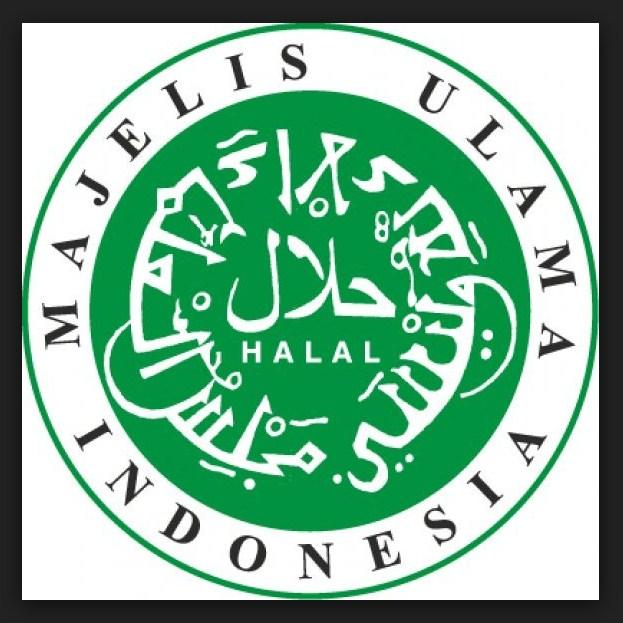 Hukum forex trading dalam islam