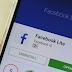 اصدار Facebook Lite قادم الى IOS قريبا
