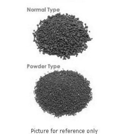 So sánh Phân nền thủy sinh dạng viên thường và dạng bột