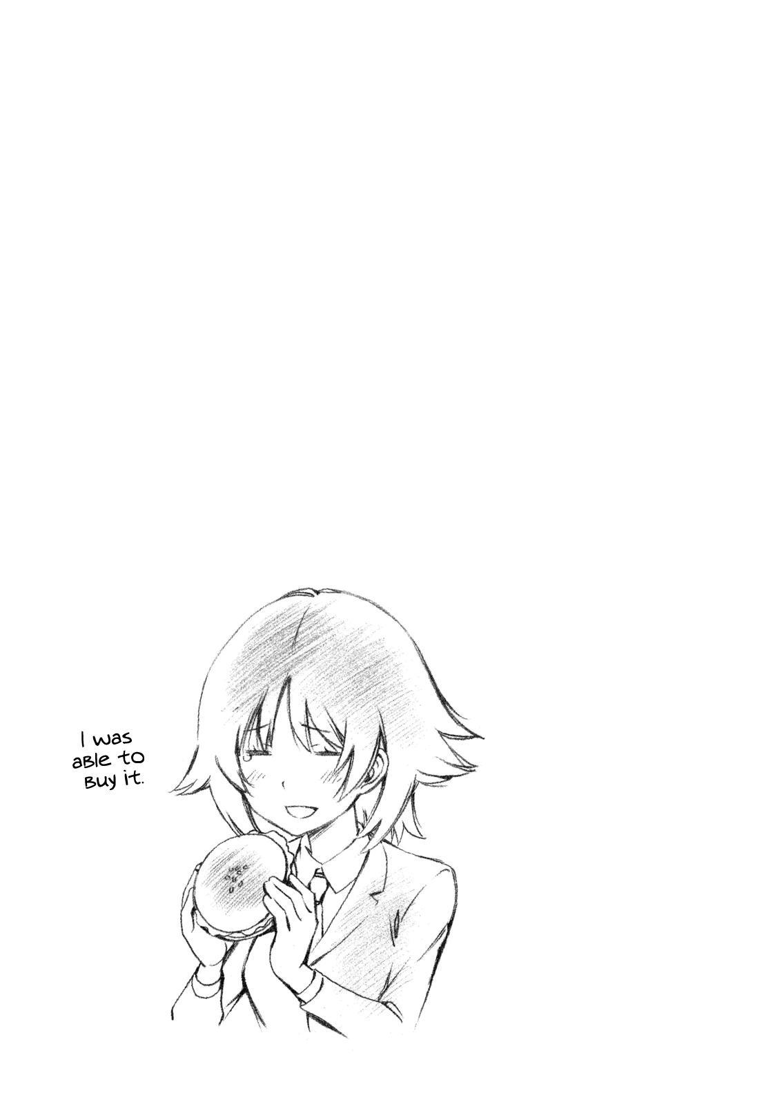 Minami-ke - Chapter 242