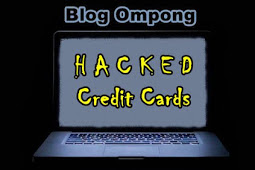 Hack Leak Data Turkey Master Credit Card Exp Pro
