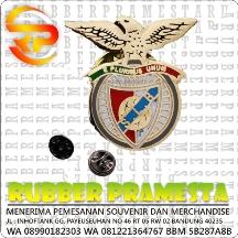 | ENAMEL PINS OTTAWA | ENAMEL PINS PACK | ENAMEL PINS PHILIPPINES | ENAMEL PINS PHOTOSHOP | ENAMEL PINS PINTEREST  | ENAMEL PINS POPULARITY | ENAMEL PINS PORTLAND
