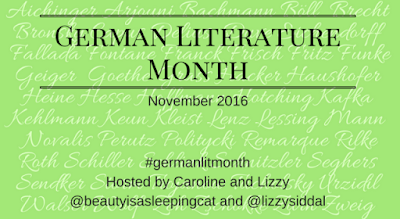 https://beautyisasleepingcat.wordpress.com/2016/09/22/announcing-german-literature-month-vi/