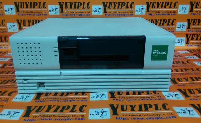 NEC FC-D21A / SX1V5Z A (FC-D21A / SX1V5ZA) computer