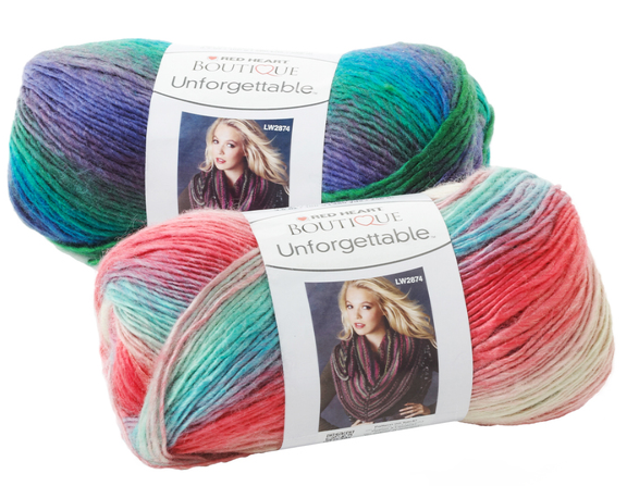 http://www.redheart.com/yarn/boutique-unforgettable?variantPage=0