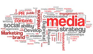 Tips dan Cara Promosi Blog