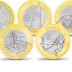 Atenção! Sua moeda de 1 real pode valer mais de 600 reais! Veja!