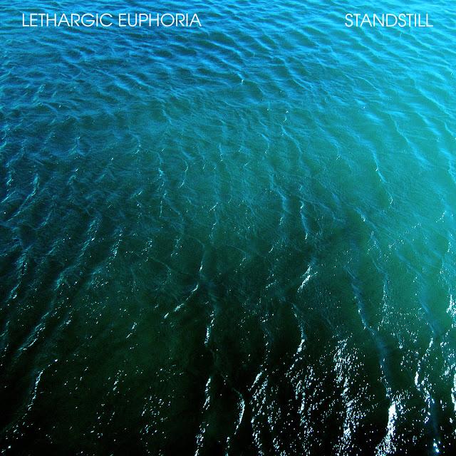 Lethargic Euphoria, One Man Post Black Metal Band from Russia, Lethargic Euphoria One Man Post Black Metal Band from Russia