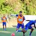Após derrota na Sul-Americana, Bahia se prepara para enfrentar o Jacobina