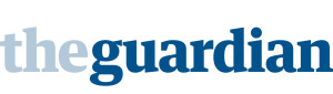 The Guardian Office Address