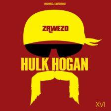 Descargar Zawezo - Hulk Hogan