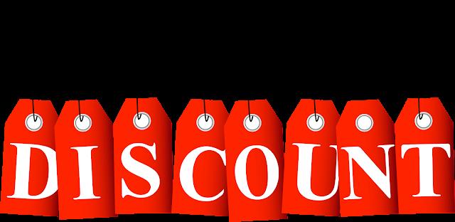 Online Offers For Flipkart