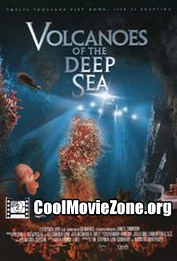 Volcanoes of the Deep Sea (2003)