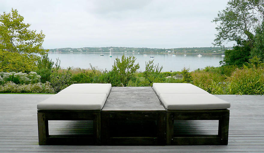 Outdoor Decor For Lake Homes