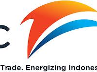 Lowongan Kerja PT Pelabuhan Indonesia II (Persero) - Deadline : 11 Maret 2019
