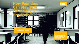 How-Founders-Can-Stay-Safe-Financially-Physically