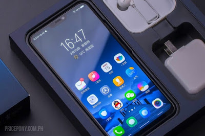 Pocophone F1 Preview