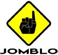 Kata Kata Ngaco Tentang Jomblo