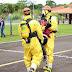 TRÊS LAGOAS| Defesa Civil e Prefeitura participam de simulado de resposta a acidentes químicos