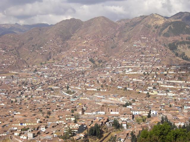 Visitar CUSCO (ou Cuzco) e todos os lugares a não perder nesta cidade colonial | Peru