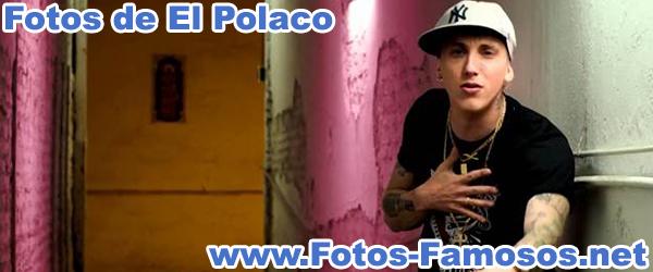 Fotos de El Polaco