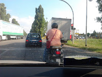 http://famigliagandini.blogspot.it/2011/11/segnalo-incidenti-provocati-di.html