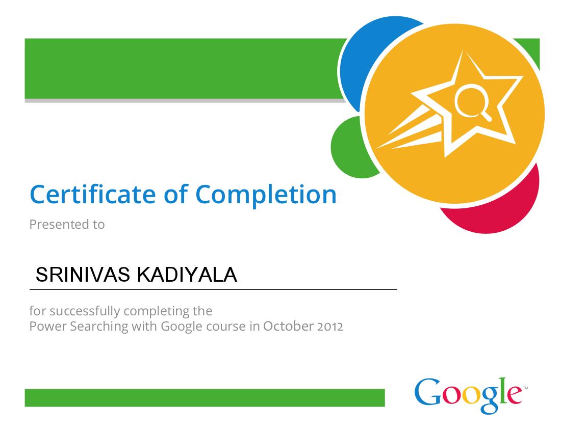 Doc666516 Congratulations Certificate Template Word – Congratulations Certificate