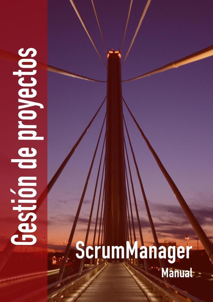 Scrum Manager: Gestión de proyectos – Juan Palacio [2008]