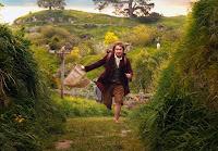 Hobbit – Uma Jornada Inesperada