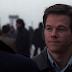 Movie The Italian Job (2003)