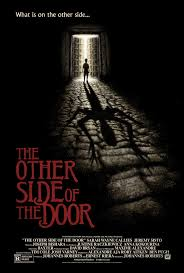 Film The Other Side of the Door (2016) Subtitle Indonesia