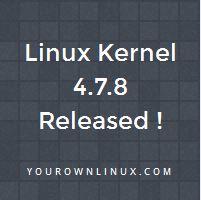 linux-kernel-4-7-8